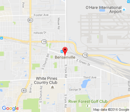 Galaxy Locksmith Store Bensenville, IL 630-475-7278